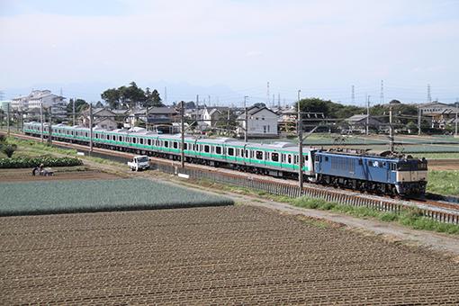 2013_09_09_sikita_kazutaka001.jpg