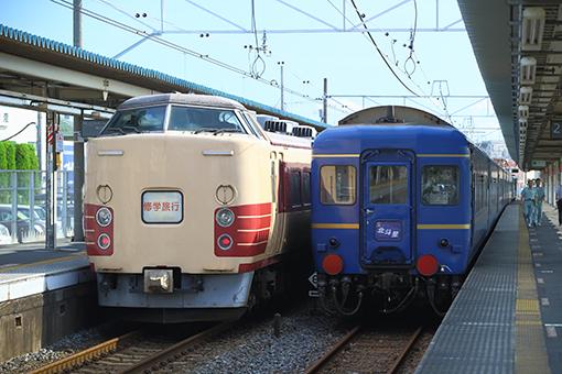 2013_09_09_takashima_dai002.jpg