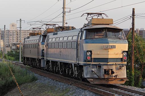 2013_09_10_kubo_kenichi002.jpg