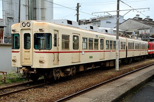 2013_09_11_toyoshima_tatsuya001.jpg