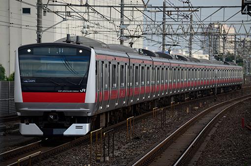 2013_09_12_sugawara_tatsuki001.jpg