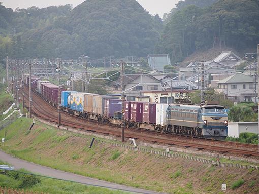 2013_09_12_takiguchi_tsubasa001.jpg