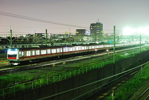 2013_09_13_aikawa_kouya001.jpg