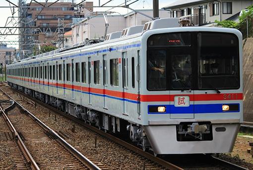 2013_09_13_yoshihara_taiki001.jpg