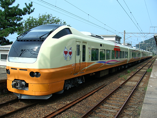 2013_09_14_hukuda_tomoshi001.jpg