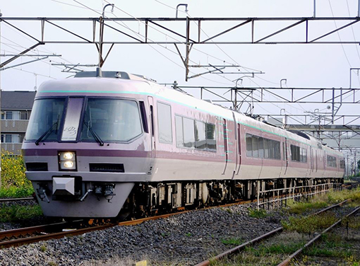 2013_09_14_kashimura_takanori001.jpg