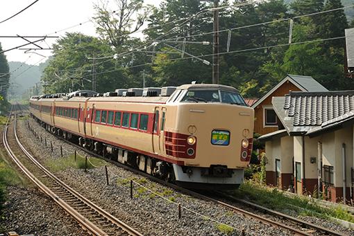 2013_09_14_kouyama_kouki001.jpg