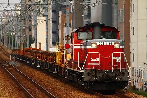 2013_09_14_ooishi_naoteru001.jpg