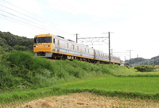 2013_09_14_ootani_mahiro001.jpg