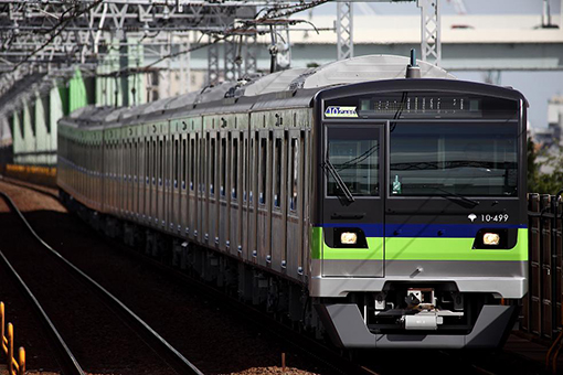 2013_09_15_shimoda_hiroyuki001.jpg