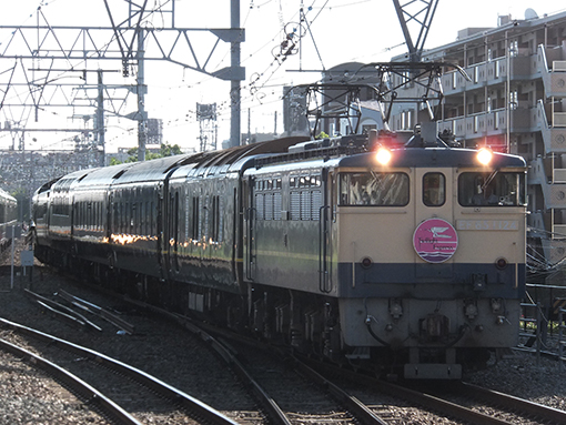 2013_09_17_hashimoto_jun001.jpg