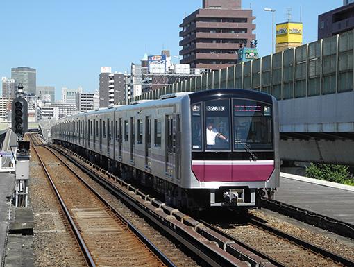 2013_09_17_inoue_ryouichi001.jpg