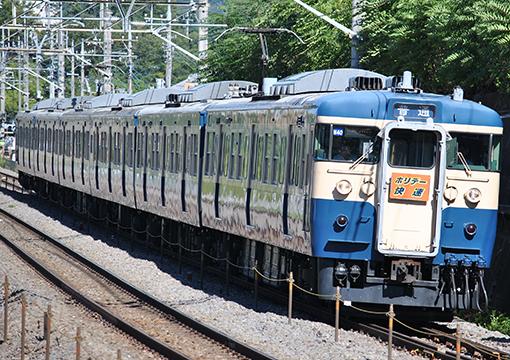 2013_09_17_osada_kazuma001.jpg