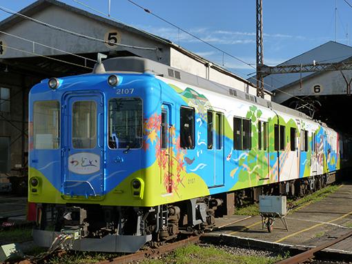 2013_09_17_suzuki_oubun001.jpg