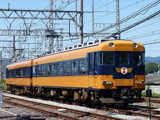 2013_09_18_suzuki_oubun001.jpg