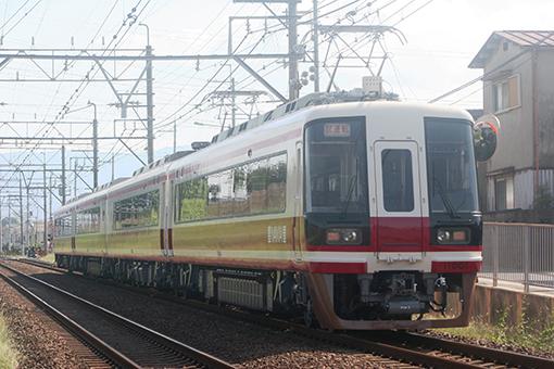 2013_09_19_hirai_hikaru001.jpg