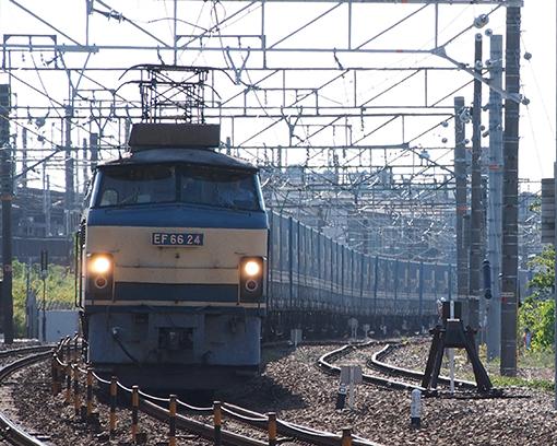 2013_09_19_takiguchi_tsubasa001.jpg