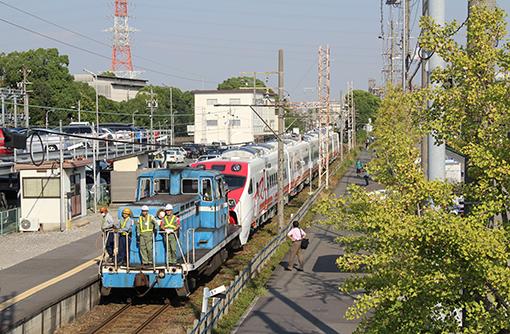 2013_09_20_aoki_keigo001.jpg