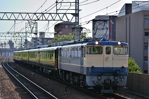 2013_09_20_konishi_ryou001.jpg