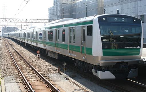 2013_09_20_misugi_tomonari001.jpg