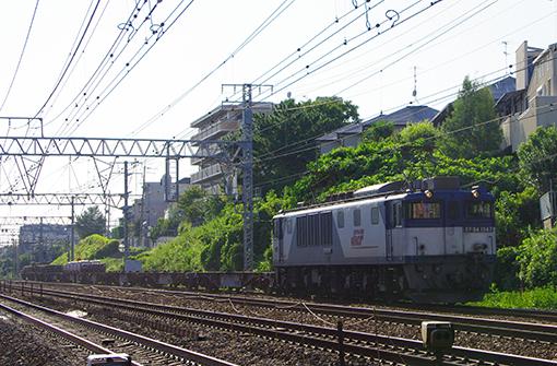 2013_09_21_harada_keiji002.jpg