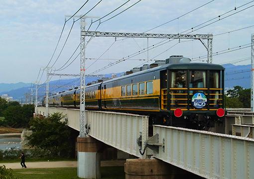2013_09_22_harada_keiji002.jpg