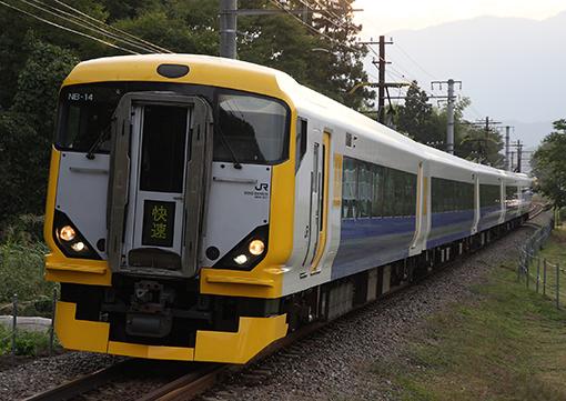 2013_09_22_ishii_taichi001.jpg