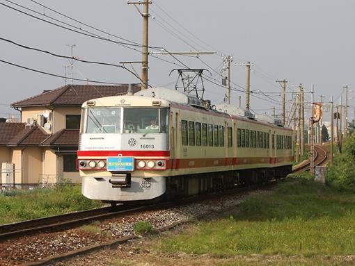 2013_09_22_ooshima_tetsuya001.jpg
