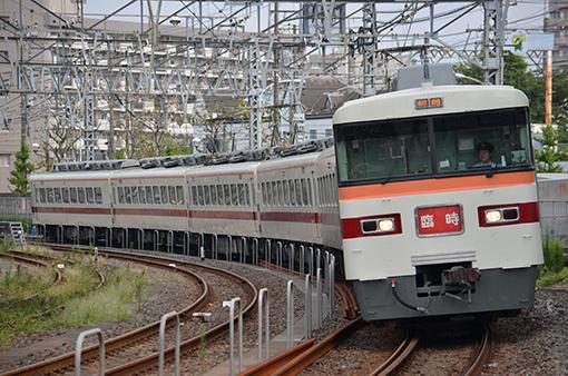 2013_09_22_suenaga_takayuki001.jpg