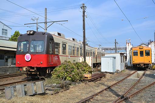 2013_09_22_toyoshima_tatsuya001.jpg