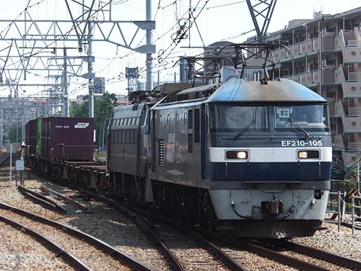 2013_09_23_hashimoto_jun003.jpg