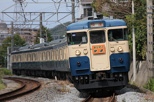 2013_09_23_hiroshima_kazuki001.jpg