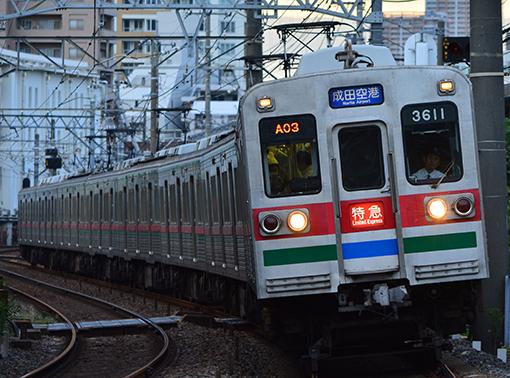 2013_09_23_hukano_yuuta001.jpg