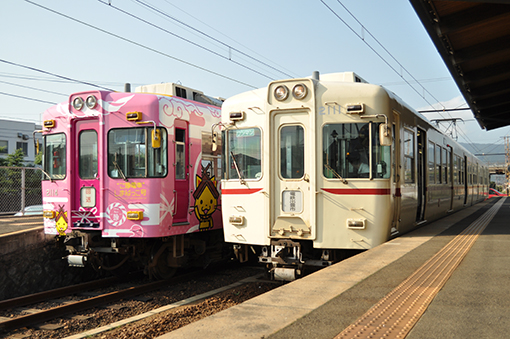 2013_09_23_huse_hiroyuki001.jpg
