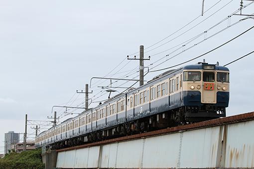2013_09_23_ishikawa_yoshitaka001.jpg