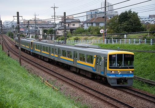 2013_09_23_suzuki_toshiyuki001.jpg