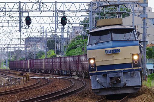 2013_09_24_harada_keiji003.jpg