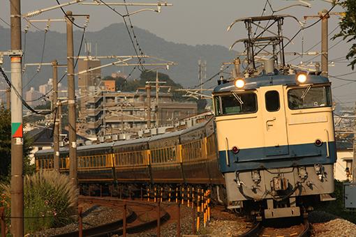 2013_09_24_kitajima_toyonori001.jpg