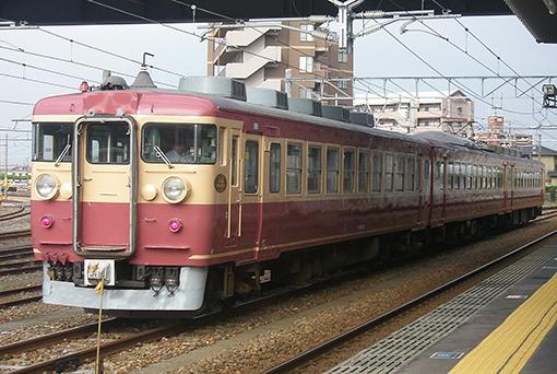 2013_09_24_miyajima_masayuki005.jpg