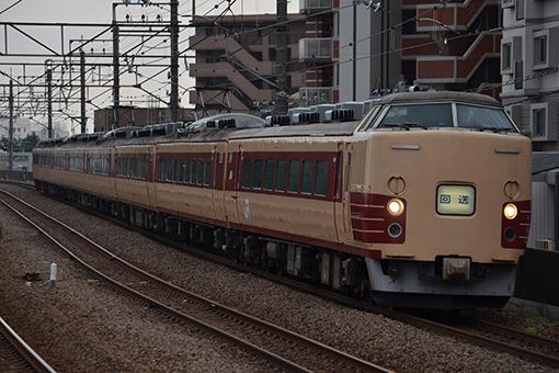 2013_09_24_suenaga_takayuki001.jpg