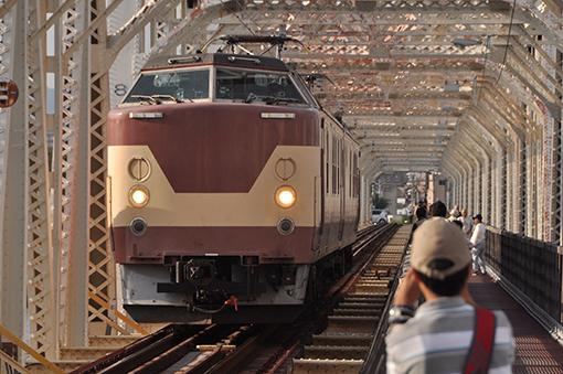 2013_09_24_takada_akira001.jpg
