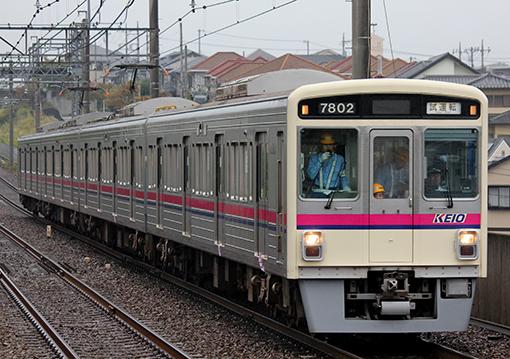 2013_09_25_shinhuku_masayuki001.jpg