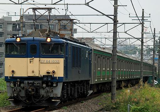 2013_09_25_shinhuku_tomoyuki001.jpg