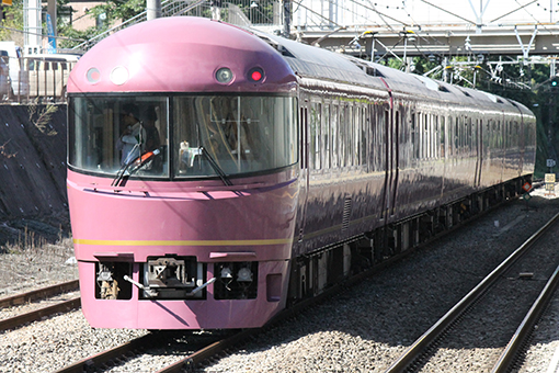 2013_09_28_amamoto_tsubasa001.jpg