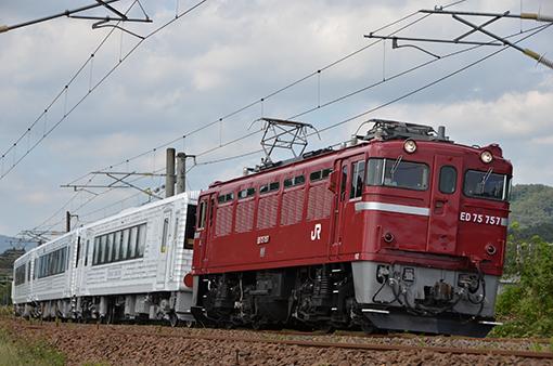 2013_09_28_baba_tsuyoshi001.jpg