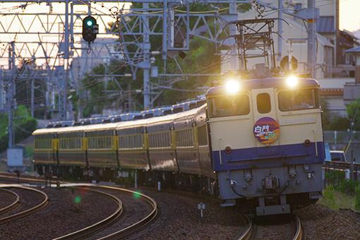 2013_09_28_harada_keiji003.jpg