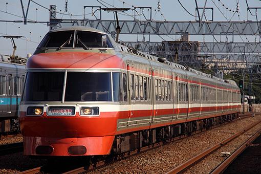 2013_09_28_hunayama_taichi001.jpg