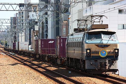 2013_09_28_kodama_ryou001.jpg