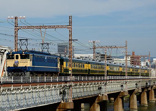 2013_09_28_matsuda_nobuhiko001.jpg
