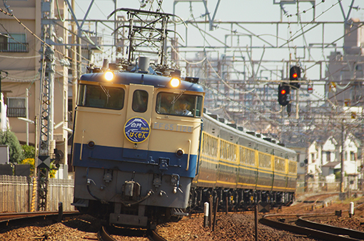 2013_09_28_suemoto_taichi001.jpg